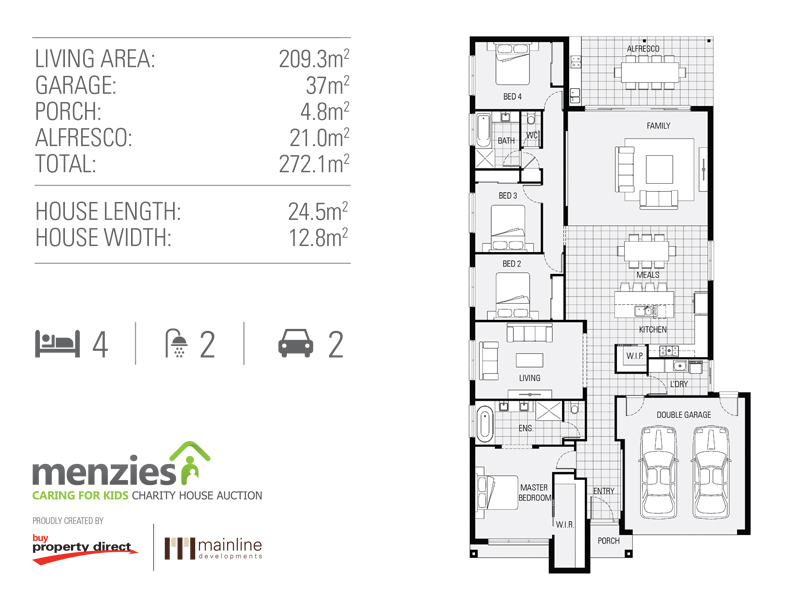Floorplan-800x600